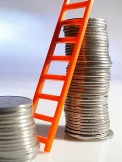 Boc a discutat cu FMI extinderea garantiilor pentru absorbtia fondurilor UE