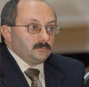 Boc a numit un presedinte nou la ANRE - Iulius Dan Plaveti