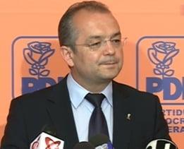 Boc anunta deciziile finale: CNC, derogare de vechime, alegeri cu 1.450 de delegati