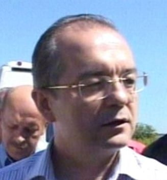 Boc cere opozitiei sa sprijine adoptarea legii ANI