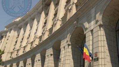 Boc cere regim de urgenta in Guvern pentru orice investitie de peste un milion de euro