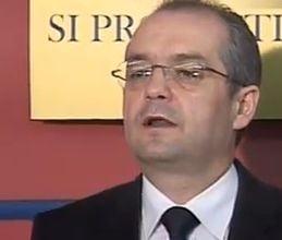 Boc confirma iesirea din recesiune prin contractele aduse de noul Cod al Muncii