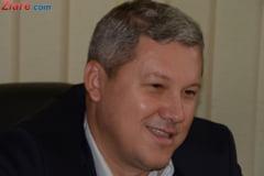 "Boc il sustine pe Iohannis ""cu toata convingerea"" la presedintie. Cum raspunde candidatul PDL"