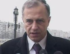 Boc neaga ca ar fi primit din partea PSD propunerea pentru sefia DGIPI (Video)
