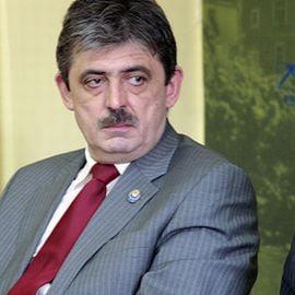 Boc si Basescu, comparati cu medicul nazist Josef Mengele