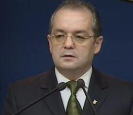 Boc si Basescu dau Rafo Onesti garantii de 330 milioane de euro