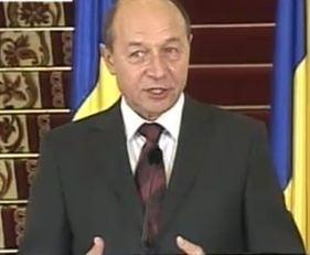 Boc si Blaga, candidati la sefia PD-L. Basescu vrea tot premier tehnocrat - surse