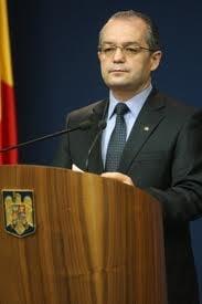 Boc si Videanu au discutat cu delegatia FMI despre sistemul unitar de pensii