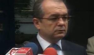 Boc spune ca noua legislatie a Muncii da deja rezultate