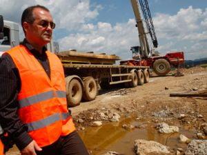 Boc sustine ca Romania iese din criza in 2010