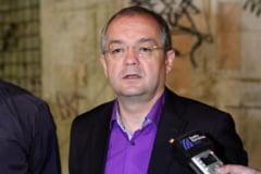 Boc vrea alianta cu toata dreapta: Sa tragem la aceeasi trasura pentru a invinge PSD