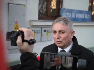 Bode, socat de situatia litigiilor la companiile din subordinea Transporturilor: Romania are de dat despagubiri de 2,2 miliarde de euro!