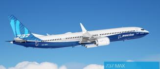 Boeing 737 Max: Rezultatul unui compromis