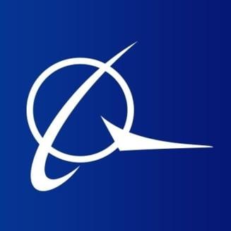 Boeing face concedieri masive, insa reia productia 737 MAX