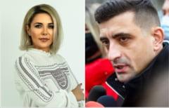 Bogati versus saraci in AUR. De la Gianina Serban, cea mai avuta membra a partidului, la George Simion, liderul fara avere