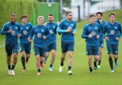 Bogatii de la Wolfsburg se lupta pentru mentinerea in Bundesliga: Echipe probabile, televizari si cote la pariuri