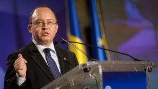 Bogdan Aurescu, ministrul de Externe: Unirea Principatelor ne indeamna sa reflectam la vocatia tarii noastre, de stat modern, profund integrat in UE si NATO