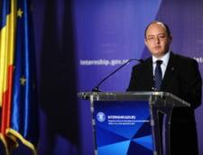 Bogdan Aurescu, vizita oficiala in Israel si Palestina. Ministrul Afacerilor Externe va discuta cu premierii celor doua tari despre procesul de pace din Orientul Mijlociu