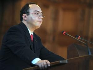 Bogdan Aurescu a criticat, la Chisinau, vizele impuse romanilor