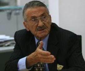 Bogdan Baltazar: Romania trebuie sa atraga investitii straine private