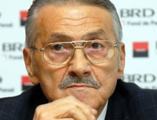 Bogdan Baltazar a murit - vezi reactii