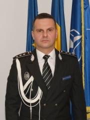 """Bogdan Berechet, seful politiei Capitalei, dupa executia lui Emi Pian: """"Avem capacitatea de a gestiona astfel de situatii"""""""