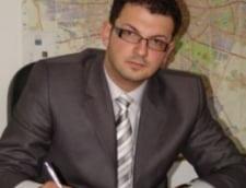 Bogdan Boza ia procente in sondaje, fara sa candideze