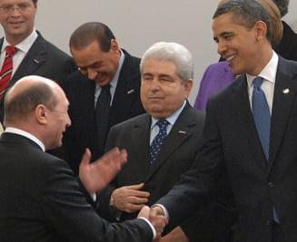Bogdan Chirieac: Traian clarvazatorul