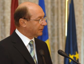 Bogdan Chirieac: Un contracandidat de temut pentru Basescu
