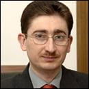 Bogdan Chiritoiu, noul presedinte al Consiliului Concurentei