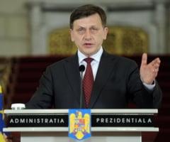 Bogdan Dima: Simbolul opozitiei fata de PSD a castigat presedintia si in 2004, si in 2009 Interviu