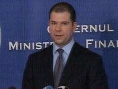 Bogdan Dragoi: Reintregirea salariilor se putea face