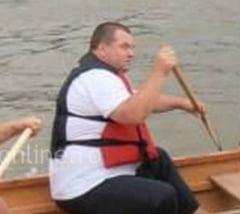 Bogdan Georgescu a fost declarat incompatibil