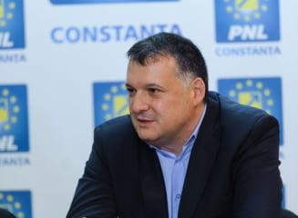 """Bogdan Hutuca: """"Prima transa din PNRR, de 3,8 miliarde euro, va ajunge in Romania la finalul lunii noiembrie"""""""