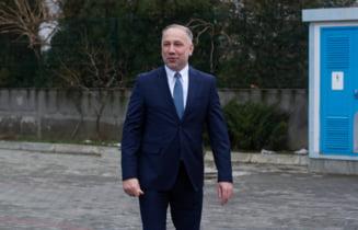 Bogdan Licu: Sectia Speciala nu va mai retrage niciun apel in dosare penale. In cazul Ghita era justificat