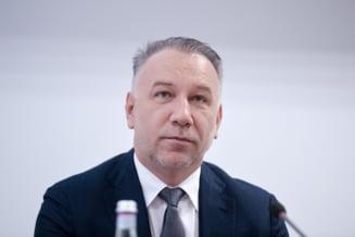 Bogdan Licu sustine azi interviul ca sa fie prim-adjunct al procurorului general. Apar detalii inedite in declaratiile de avere