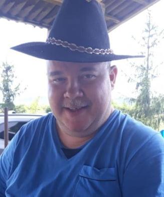 Bogdan Mihai, secretarul comunei Micestii de Campie, a trecut poarta vesniciei