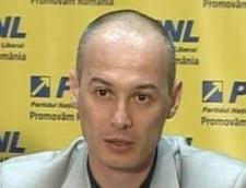 Bogdan Olteanu: ANI a ramas fara bratul principal (VIDEO)
