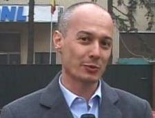 Bogdan Olteanu: Apropierea PSD-PD-L ar reface vechiul FSN