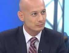 Bogdan Olteanu (BNR): Inflatia va scadea, luna viitoare