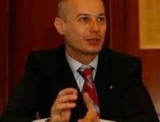 Bogdan Olteanu (BNR): Mediul economic a fost defavorabil pentru IMM-uri