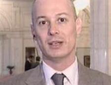 Bogdan Olteanu: Banii de la FMI nu se vor duce in investitii (Audio)