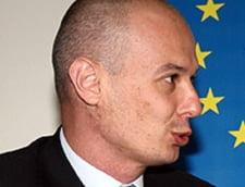 Bogdan Olteanu: Deciziile CNSAS trebuie sa ramana valabile