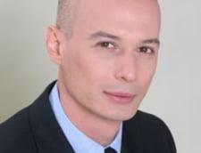 Bogdan Olteanu: Pentru PNL nu ar fi rea o perioada de opozitie