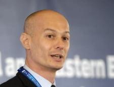 Bogdan Olteanu: Presedintele ideal pentru Romania ar fi Barack Obama
