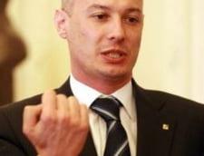 Bogdan Olteanu: Sedinta de Guvern a fost o manifestare a stapanului