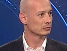 Bogdan Olteanu: Trebuie sa recunosc, domnul Boc e un foarte bun comunicator