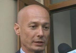 Bogdan Olteanu, arestat preventiv - va sta 16 zile dupa gratii