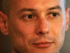 Bogdan Olteanu, viceguvernator al BNR: Romania nu e departe de marginea prapastiei