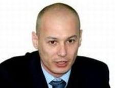 Bogdan Olteanu a demisionat din functia de vicepresedinte al Camerei